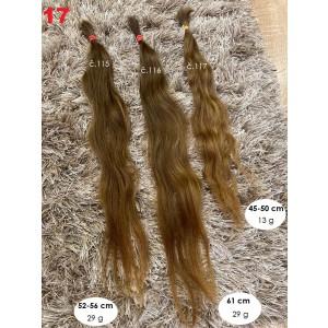 České vlasy - České vlasy - středoevropské vlasy (17)