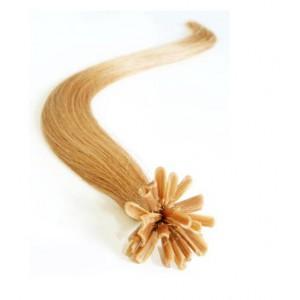 Asijské - evropského typu - Asijské vlasy barva č.27