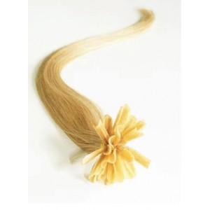 Asijské - evropského typu - Asijské vlasy barva č.22