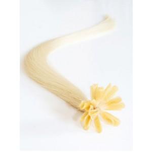 Asijské - evropského typu - Asijské vlasy barva č.613