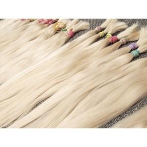 Středoevropské vlasy - Středoevropské vlasy barva č.613 - studená