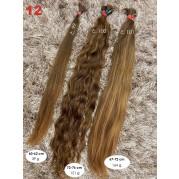 VIP české vlasy - středoevropské vlasy (12)