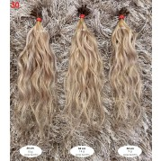 VIP české vlasy - středoevropské vlasy (30)