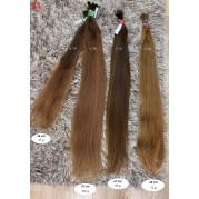 České vlasy - středoevropské vlasy (31)
