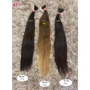 VIP české vlasy - středoevropské vlasy (47)
