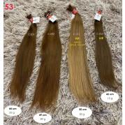 České vlasy - středoevropské vlasy (53)