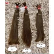 České vlasy - středoevropské vlasy (59)