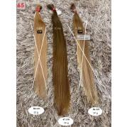 České vlasy - středoevropské vlasy (65)