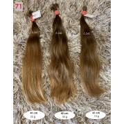 VIP české vlasy | extra rozčesatelné (71)