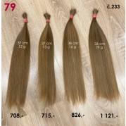 České vlasy - sleva (79)
