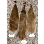VIP české vlasy | extra rozčesatelné (81)