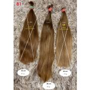 České vlasy - středoevropské vlasy (81)