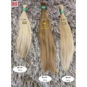 VIP české vlasy | extra rozčesatelné (85)