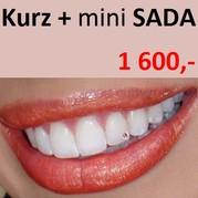 Kurz + mini SADA