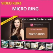 Video kurz Micro ring
