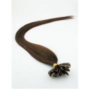 Asijské vlasy barva č.5