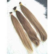Středoevropské vlasy barva č.7 - 8