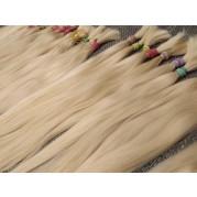 Středoevropské vlasy barva č.60