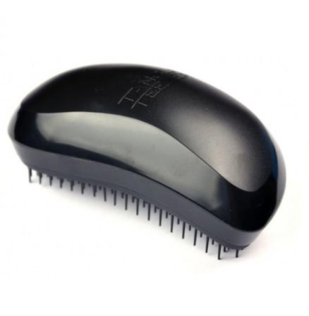 Péče o prodloužené vlasy - Diamond-beauty.cz 1e34fa063f9