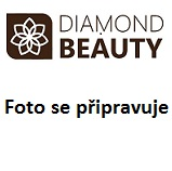 Diamond-beauty.cz